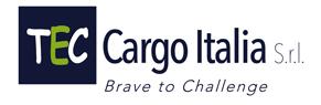 Tec Cargo Italia